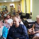 2017-05-31-Biblioteka-Raczek-Tomasz-P5310064_46