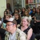 2017-05-31-Biblioteka-Raczek-Tomasz-P5310065_45