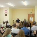 2017-05-31-Biblioteka-Raczek-Tomasz-P5310073_37