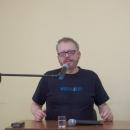 2017-05-31-Biblioteka-Raczek-Tomasz-P5310088_22