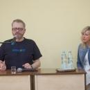2017-05-31-Biblioteka-Raczek-Tomasz-P5310090_20