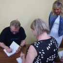 2017-05-31-Biblioteka-Raczek-Tomasz-P5310098_12