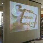 biblioteki-cyfrowe-02