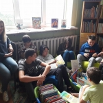 biblioteki-cyfrowe-17