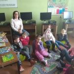 2017-dzieci-budzimy-wiosne_0_106