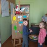 2017-dzieci-budzimy-wiosne_0_78