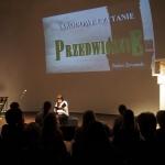 2018-09-08-2018-Narodowe-Czytanie-Przedwiośnie-P9080042-5