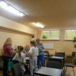 powiatowa_gra_terenowa_03