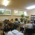 powiatowa_gra_terenowa_05