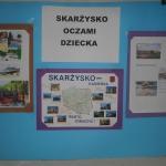 2018-skarzysko-dni-f2-03