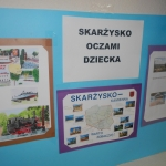 2018-skarzysko-dni-f2-25