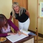 spotkanie_karolina_wilczynska_04