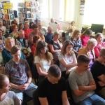 spotkanie_karolina_wilczynska_17