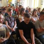 spotkanie_karolina_wilczynska_18