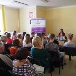 spotkanie_karolina_wilczynska_26