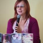 spotkanie_karolina_wilczynska_37