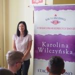 spotkanie_karolina_wilczynska_53
