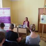 spotkanie_karolina_wilczynska_55