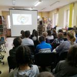 spotkanie-edukcyjne-parki_12