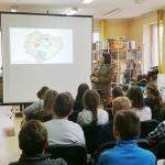 spotkanie-edukcyjne-parki_13