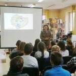 spotkanie-edukcyjne-parki_14