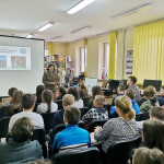 spotkanie-edukcyjne-parki_19