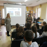 spotkanie-edukcyjne-parki_21