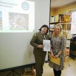 spotkanie-edukcyjne-parki_26