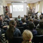 spotkanie-edukcyjne-parki_34