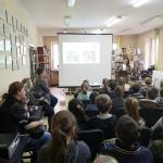 spotkanie-edukcyjne-parki_40