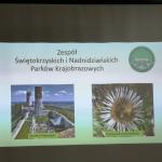 spotkanie-edukcyjne-parki_44