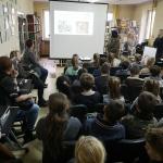 spotkanie-edukcyjne-parki_54