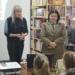 spotkanie-edukcyjne-parki_59