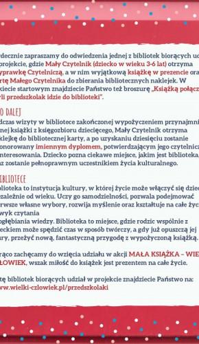 list-do-rodzicow-2019b