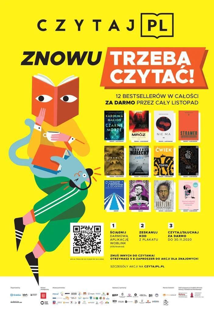 czytaj.pl 2020 -plakat.jpeg