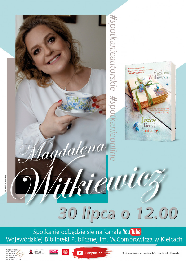 Magdalena-Witiewicz