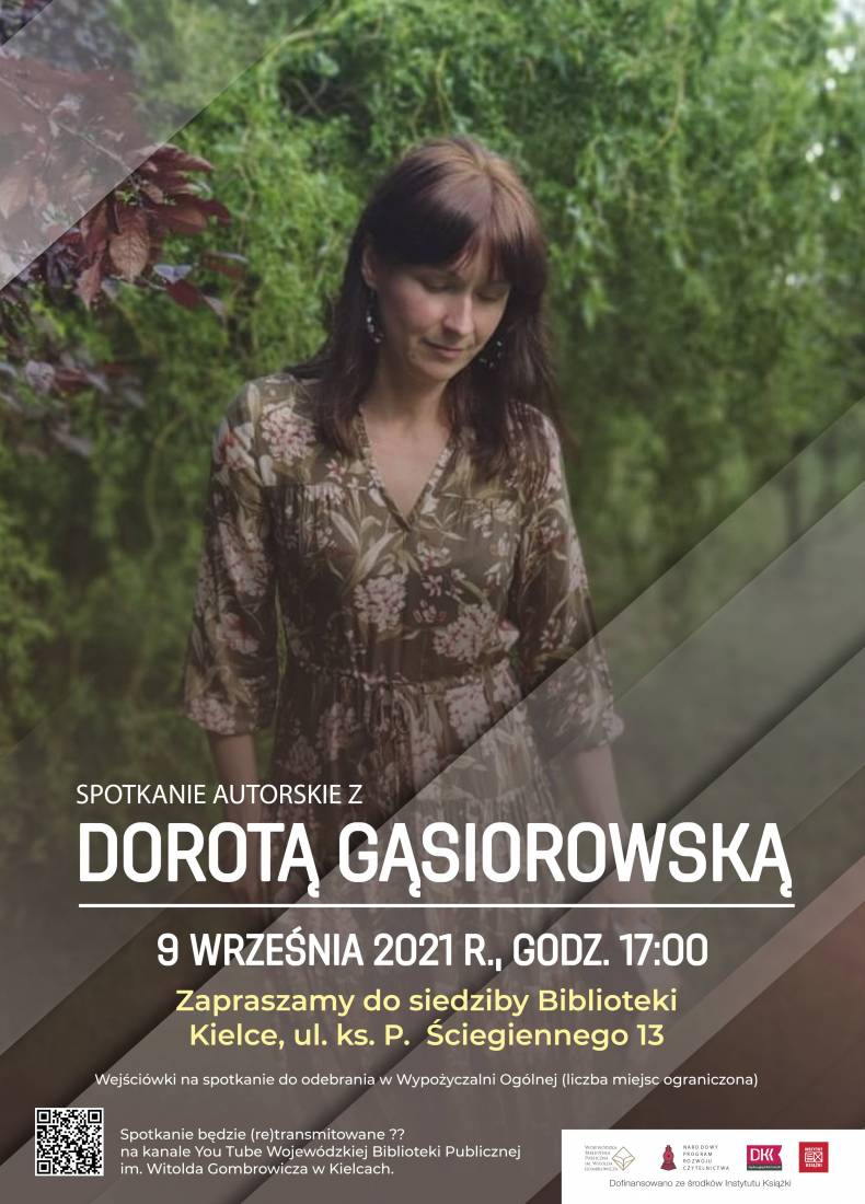 Spotkanie-autorskie-z-Dorotą-Gąsiorowską-plakat