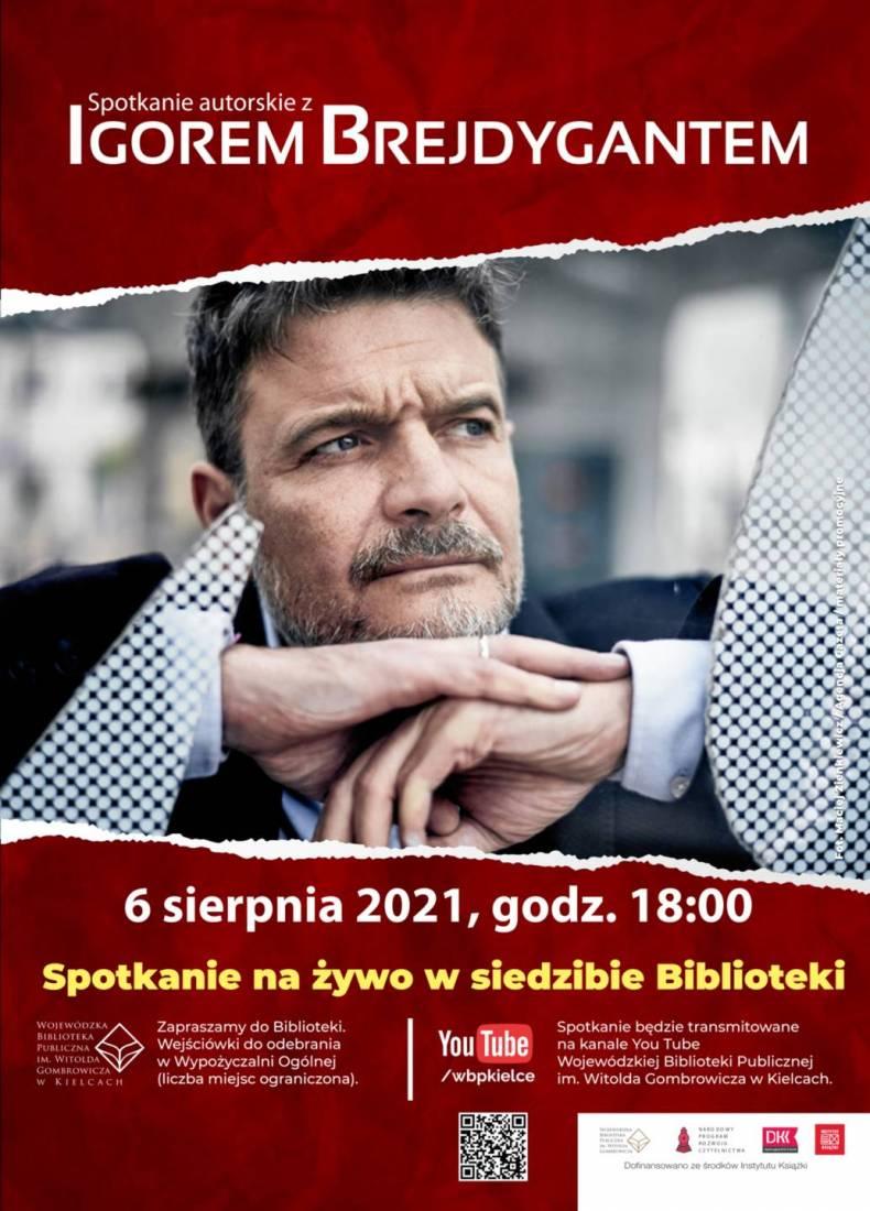 Spotkanie-autorskie-z-Igorem-Brejdygantem-plakat