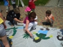 akcjalato-2009-wielkie-malowanie
