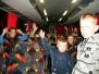 akcjalato-2009-wyjazd-odargow