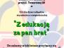 akcjalato-2009-z-edukacja
