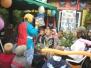 dzieci-calapolska-2007osrodek