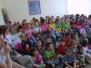 dzieci-calapolska-2009