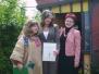 dzieci-calapolska-2009osrodek