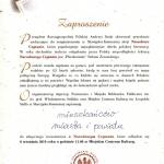 zaproszenie-03