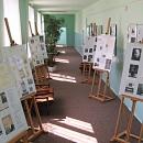 wystawa_2