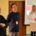 10 i 11 lutego br. nasza biblioteka obchodziła po raz drugi Dzień Bezpiecznego Internetu. Tegoroczną edycję DBI pod hasłem: Działajmy razem zorganizowano przy współudziale Powiatowej Komendy Policji i Społecznej Akademii […]