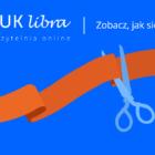 Już dziś każdy czytelnik może zobaczyć, jak zmieniła się czytelnia online IBUK Libra. Wciąż na platformie można czytać cała dobę, siedem dni w tygodniu. Wydawnictwo Naukowe PWN potwierdza, że serwis […]