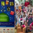 W dniach 1 – 7 czerwca przypada XI ogólnopolski Tydzień Czytania Dzieciom, w jego ramach Powiatowa i Miejska Biblioteka Publiczna, Miejskie Centrum Kultury i TV Dami przygotowały imprezę czytelniczą dla […]