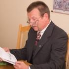 14 maja 2013 r. w Powiatowej i Miejskiej Bibliotece Publicznej w Skarżysku-Kamiennej odbyło się spotkanie autorskie z Wojciechem Domagałą – poetą i rzeźbiarzem pochodzącym z Suchedniowa. Tematem spotkania była promocja […]